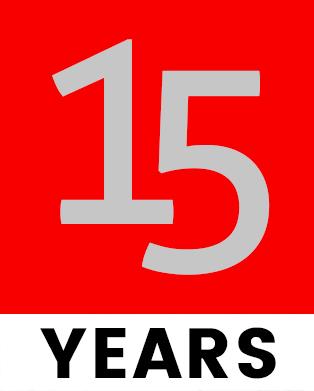 15-years-1